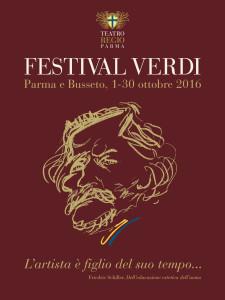 Festival Verdi 2016_-1