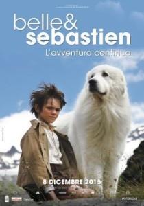 belle-e-sebastien-l-avventura-continua