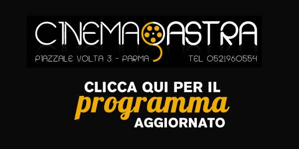 programma-cinema-astra-parma