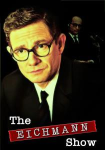 the-eichmann-show-54c2362be78f1