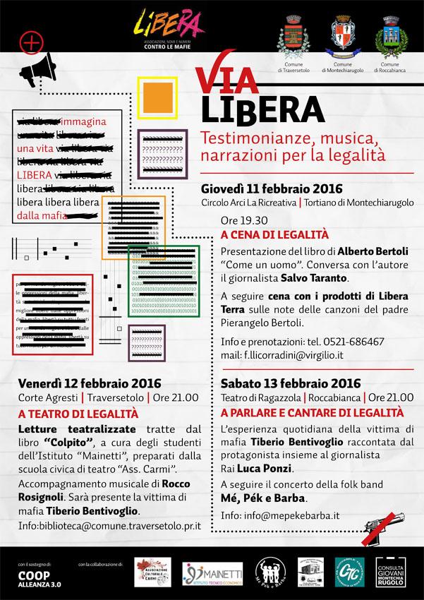 Via_Libera_locandina_JPG