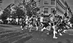 parma maratona evidenza