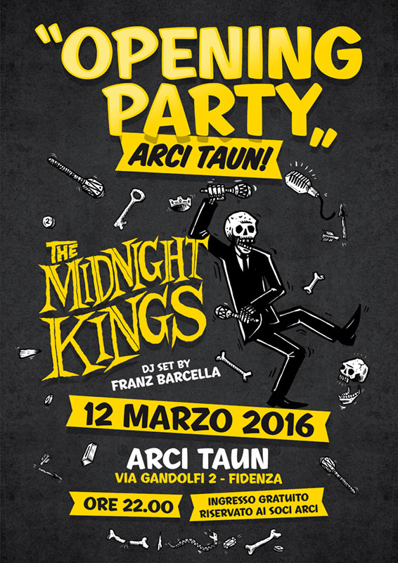 Taun_Opening_Party_2016_WEB