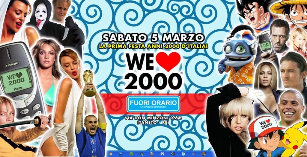 We_Love_2000_Party_al_Fuori_Orario