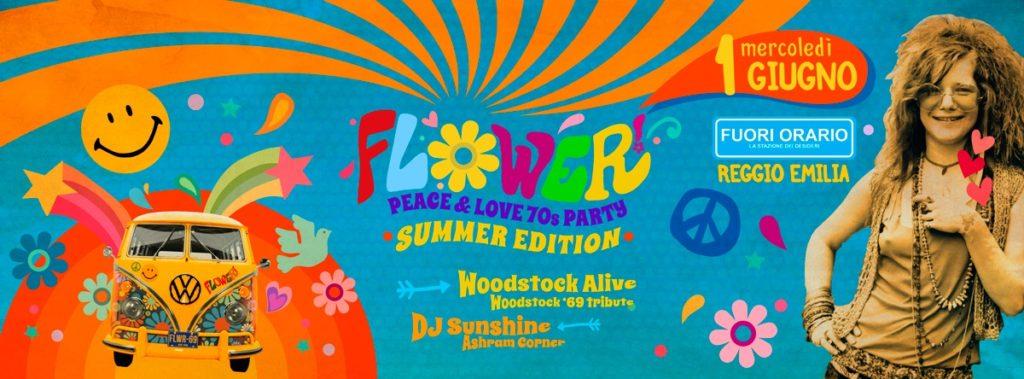 Flower_party_mercoledi_1_giugno_al_Fuori_Orario