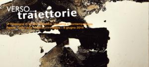 VersoTraiettorie-2016