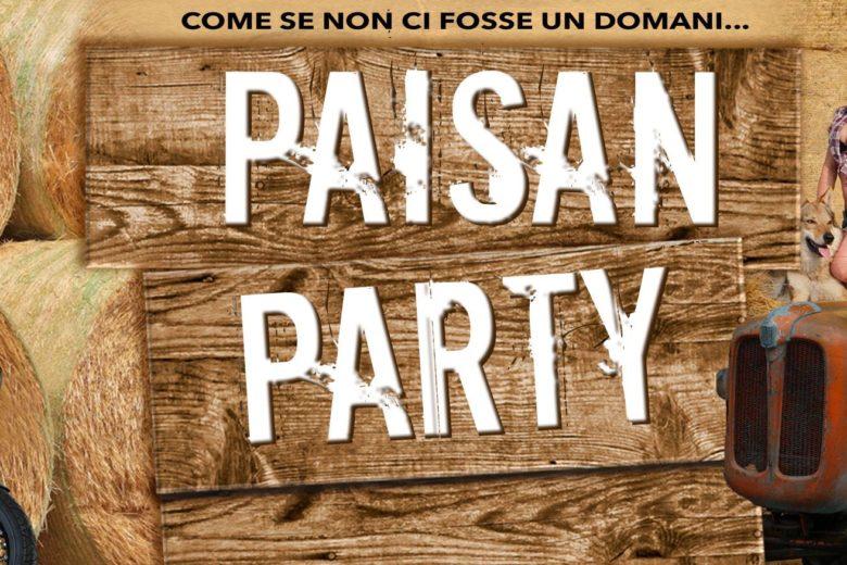 paisanparty