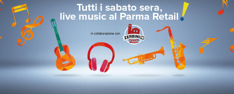 parma_retail-zerbini2016