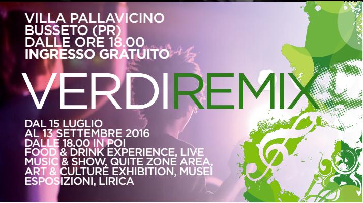 verdi-remix-home