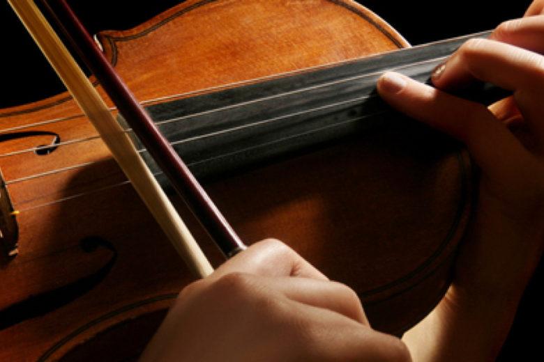 violino-1764x700