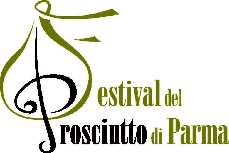 LogoFestivalProsciutto