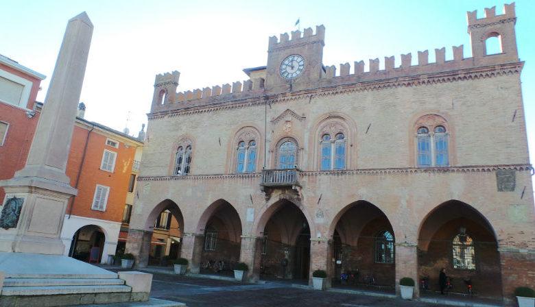 PiazzaComune_Fidenza