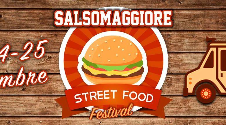salsomaggiore-streetfood