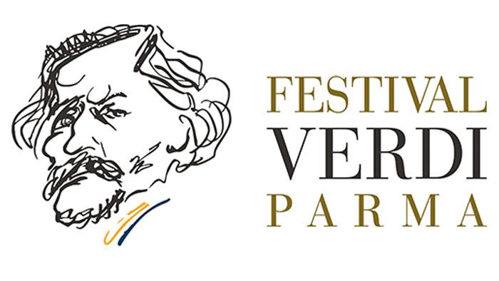 festival_verdi_parma