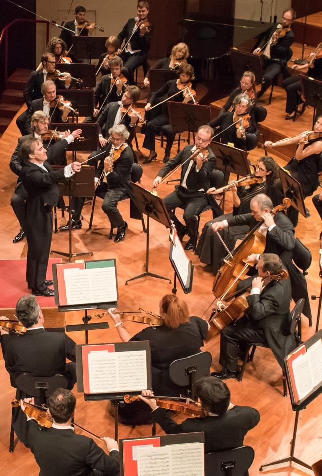 orchestra-sinfonica-nazionale-della-rai-james-conlon
