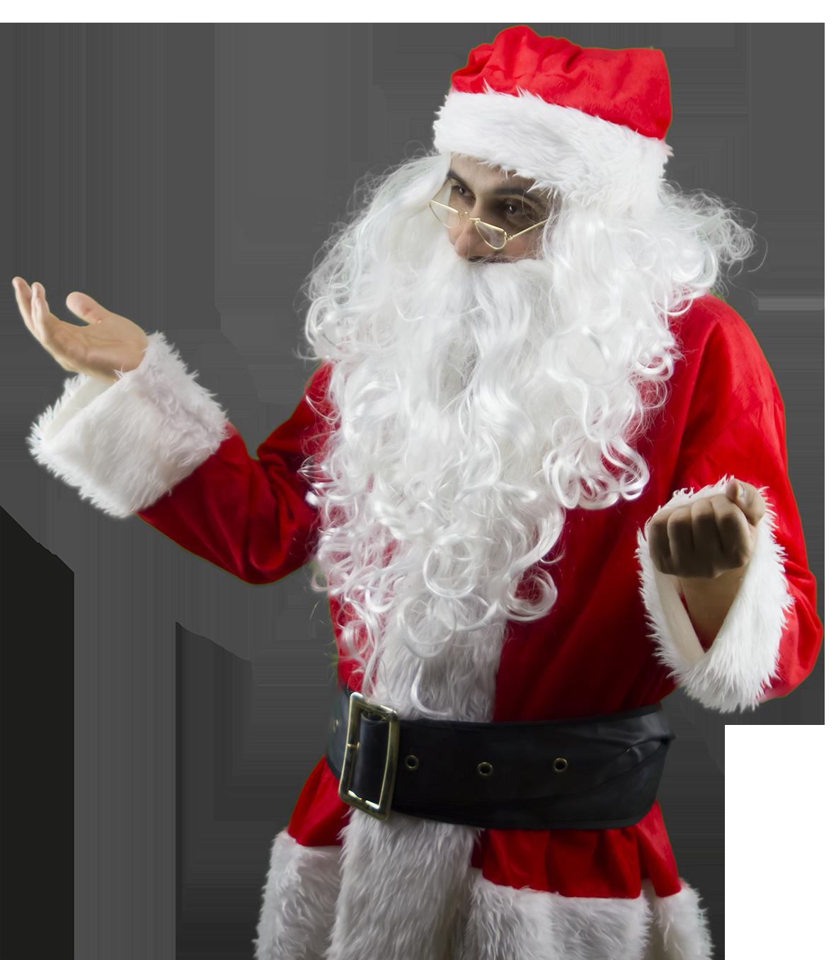 L Apprendista Di Babbo Natale.L Apprendista Babbo Natale Per La Stagione Dei Ragazzi Oggi A Parma