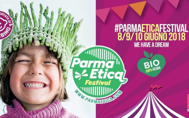 a05607672 Parma Etica Festival: il festival internazionale della sostenibilità