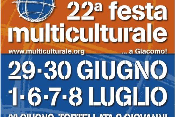 festa_multiculturale