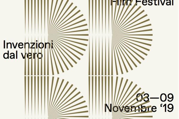 Parma Film Festival 2019